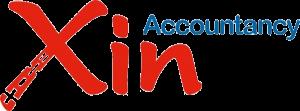 XIN Accountancy